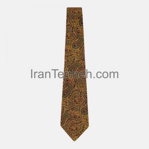 کراوات 05 کراوات