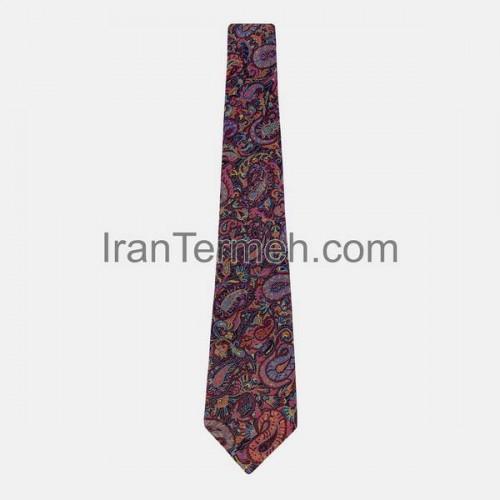 کراوات 06 کراوات