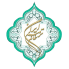 خانه ترمه ایران (7)